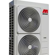 pompe di calore maxa