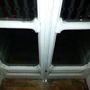 porta finestra prima
