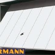 porta hormann