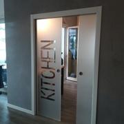 Porta kitchen