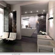 Progettazione per uno studio odontoiatrico a Terni