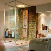 Progetti e realizzazioni bagni benessere e spa