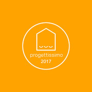 Progettissimo 2017