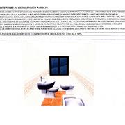 Progetto ristrutturazione casa singola due piani idee - Progetto ristrutturazione casa gratis ...