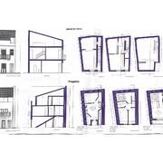 Demolizione e Ricostruzione Edificio