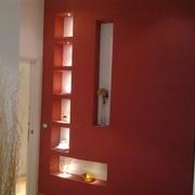 Progetto e ristrutturazione casa Roma zona Prati