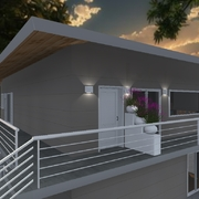 House Peoject Costruzioni Generali Srl