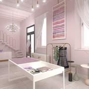 Progetto Negozio/Concept Store