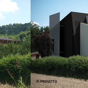 Progetto-Rendering3d