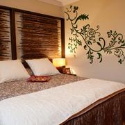 progetto ristrutturazione endekora camera da letto