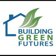 progetto, sviluppo e costruzioni green
