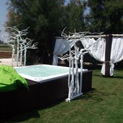 Project spa