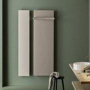 radiatore di design Arblu