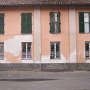 Distributori Kerakoll - progetto ristrutturazione facciata esterna