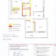 realizzazione ascensore interno ad unità immobiliare