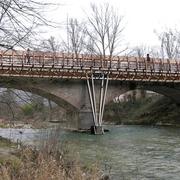 render ponte