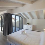 Residence Comacina