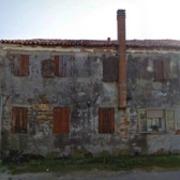 Abitazione a Robegano (VE)