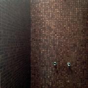 Progetto Rifacimento doccia