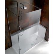Rigenera modello Design basic 170x70