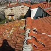 Progetto Manutenzioni Condominiali a Firenze (FI)