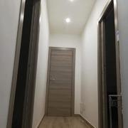 Ristrutturazione appartamento / Laura M.