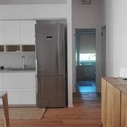 Ristrutturazione appartamento Via Catel, Roma / Giulia & Francesco