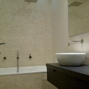 Ristrutturazione Appartamento Milano Centro