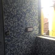 Progetto ristrutturazione appartamento a Milano (MI)