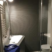 Distributori Kerakoll - Hai mai pensato a una persiana nel tuo bagno? :)