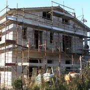 Distributori Kerakoll - Ristrutturazione Villetta