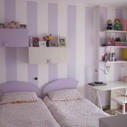 ristrutturazione ed ampliamento appartamento