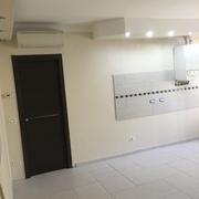 Distributori Mitsubishi - Progetto ristrutturazione appartamento chiavi in mano a Modena (MO)