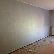 Restyling Appartamento 10