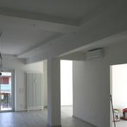Distributori Bisazza - Ristrutturazione di un appartamento a Colli Albani (Roma)