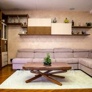 Distributori Scrigno - Ristrutturazione appartamento Ercolano (NA)