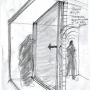 Distributori Mapei - Insonorizzazione acustica con parete in Ecobond