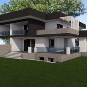 Distributori Kerakoll - Villa Elpis