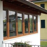 Progetto installazione Finestre in PVC