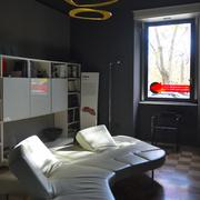 Showroom officinedeldesignXXI -