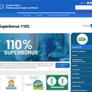 sito superbonus