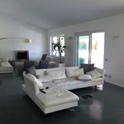 Villa in Tarquinia