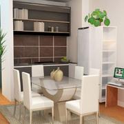 Distributori Daikin - Ristrutturazione appartamento Pio XI - Roma