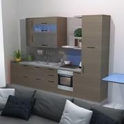 Ristrutturazione appartamento Mostacciano - Roma