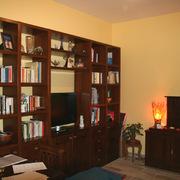 Ristrutturazione d'interni di un appartamento a Don Bosco