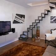 Distributori Kerakoll - Progetto ristrutturazione appartamento su due piani a Aviatico (BG)
