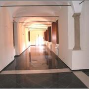 Palazzo Rigatelli, via Nazario Sauro 2 e 4, Bologna