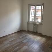 Appartamento Bolzano