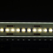 Strip Led - Linea Architectural