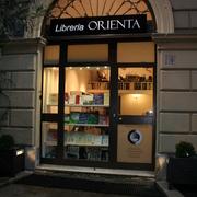 Distributori Scrigno - RISTRUTTURAZIONE LOCALE C1